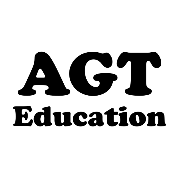 agt-education